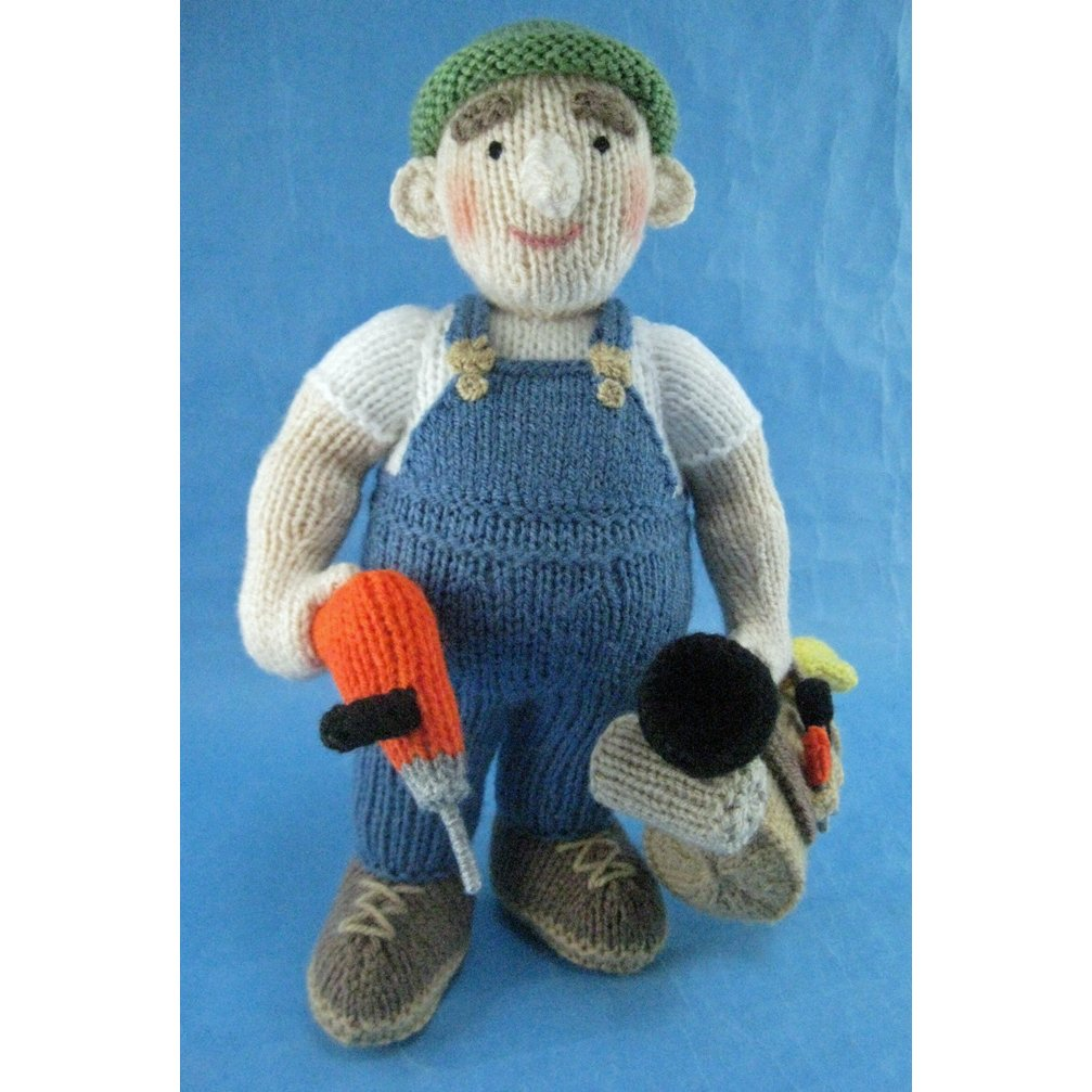 Knitting Jobs London : Alan dart knitting patterns toys bing images